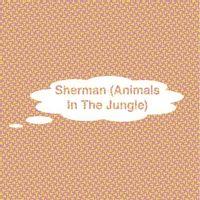sherman / broke