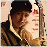 Bob Dylan (2018 dol edition)