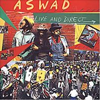 live and direct (2019 reissue)
