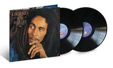 Legend 35th Anniversary Edition