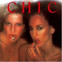 Chic (2019 reissue)