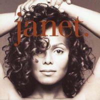 Janet (2019 reissue)