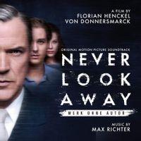 Never Look Away (ost)