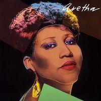 Aretha (2020 reissue)