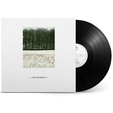 Atmosphere (2020 reissue)