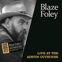 Live At Austin Outhouse