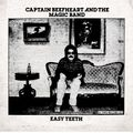EASY TEETH (2020 reissue)