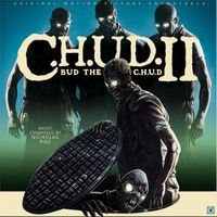 C.H.U.D. II: Bud the C.H.U.D. OST