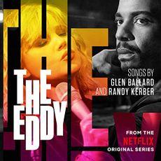 soundtrack by GLEN BALLARD & RANDY KERBER