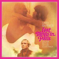 Last Tango In Paris (2020 reissue)