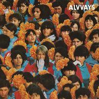 Alvvays (love record stores 2020 edition)