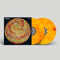 Swim (10th Anniversary Edition) (love record stores 2020 edition)