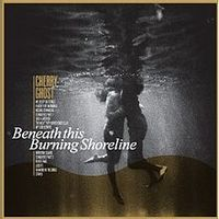 Beneath This Burning Shoreline (love record stores 2020 edition)