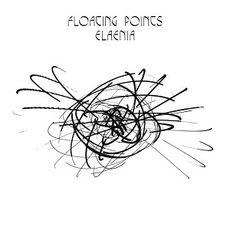 Elaenia (love record stores 2020 edition)