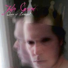 Queen Of Denmark (love record stores 2020 edition)