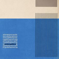 Preoccupations (love record stores 2020 edition)