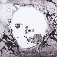 A Moon Shaped Pool (love record stores 2020 edition)