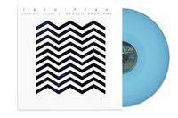 Twin Peaks (love record stores 2020 edition)