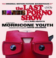 The Last Porno Show (Original Soundtrack