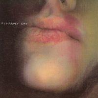dry (2020 reissue)