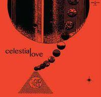 Celestial Love (2020 reissue)