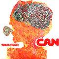 tago mago (2020 reissue)