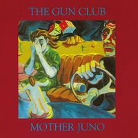 Mother Juno (2018 reissue)