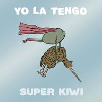 super kiwi