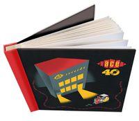 ace records 40th anniversary box set