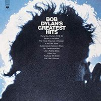 GREATEST HITS (2017 reissue)