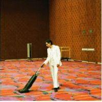 tranquility Base Hotel & Casino (single)