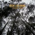 BEEN LISTENING (2019 reissue)