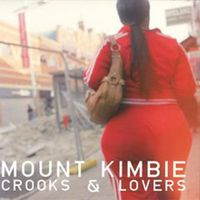 Crooks & Lovers (10th Anniversary Expanded Edition)