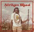 STUDIO ONE - AFRIKAN BLOOD (black Friday 2020)