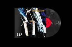 SAP (black Friday 2020)