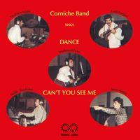 Dance (2020 reissue)