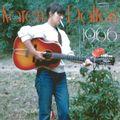 1966 (2020 reissue)