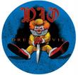 Dream Evil Live '87 (black Friday 2020)