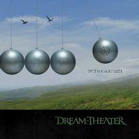 octavarium (2020 reissue)