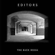 The Back Room (black Friday 2020)