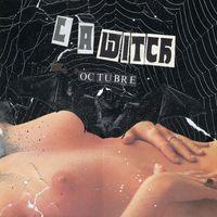 Octubre (2020 reissue)