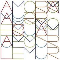 AMOR/LEMUR