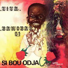 Si Bou Odja (2020 reissue)