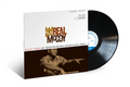 The Real McCoy (2020 reissue)