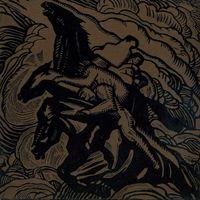 Flight Of The Behemoth (black Friday 2020)