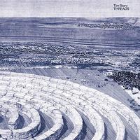 Threads (2021 reissue)