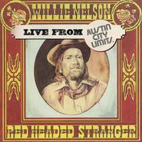Live At Austin City Limits 1976 (black Friday 2020)