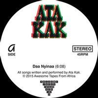 Obaa Sima / Dagya