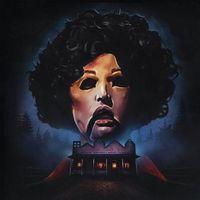 Tourist Trap (Original 1979 Soundtrack)