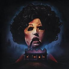 Tourist Trap (Original 1979 Soundtrack)